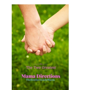Mama Directions-2