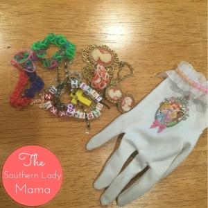 Ella's Treasures
